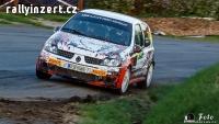Renault CLIO Ragnotti