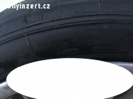 Slick měkký okruhový 240/610 R17