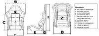 Sparco Circuit QRT 2