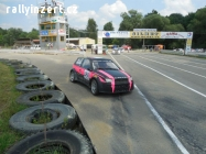 special vw polo