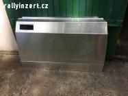 VAZ 2105 VFTS, LADA MTX