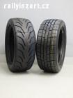 Závodní pneu Race GC R15, R16, R17