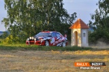 005_rally_hustopece_2018
