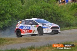 006_rally_hustopece_2018