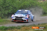 014_rally_hustopece_2018