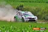 016_rally_hustopece_2018