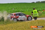 018_rally_hustopece_2018