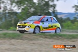 025_rally_hustopece_2018