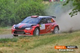 031_rally_hustopece_2018