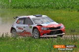 033_rally_hustopece_2018