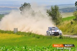 036_rally_hustopece_2018