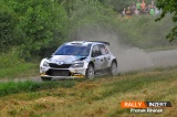 038_rally_hustopece_2018