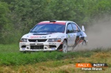040_rally_hustopece_2018