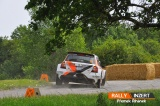 004_Rally_Hustopece