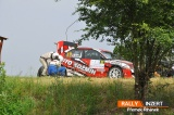 005_Rally_Hustopece