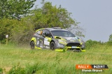 010_Rally_Hustopece