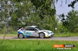 011_Rally_Hustopece
