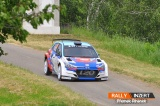 014_Rally_Hustopece