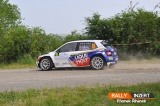 016_Rally_Hustopece