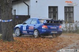 Rally Humpolec