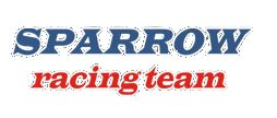 logo_Sparrow_racing