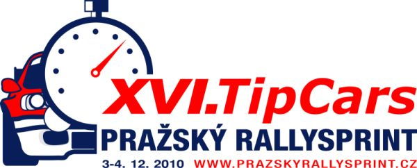 logoprazrally